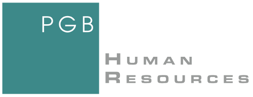 PGB Human Resources